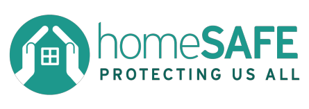 HomeSAFE - C&R Plumbing and Heating